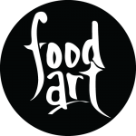 food_art_logo_500x500